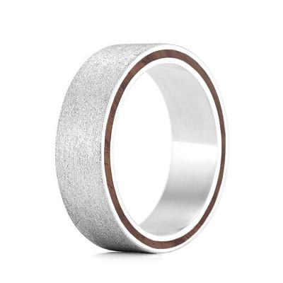 Wood Ring Ferrule